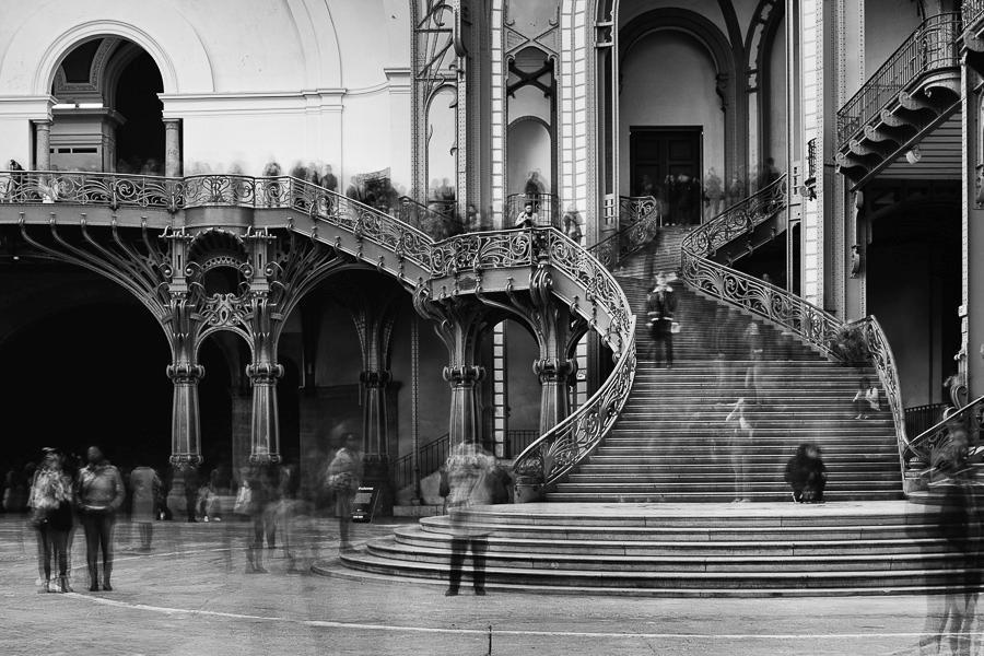 escalier-grand-palais-90-secondes