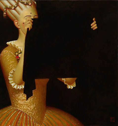 Shadow Remnev