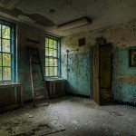 abandoned-places-asylum-old-windows-waiting-room-gary-heller